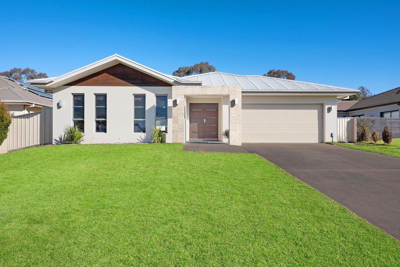 12 Vera Court, Mudgee NSW 2850, Image 0