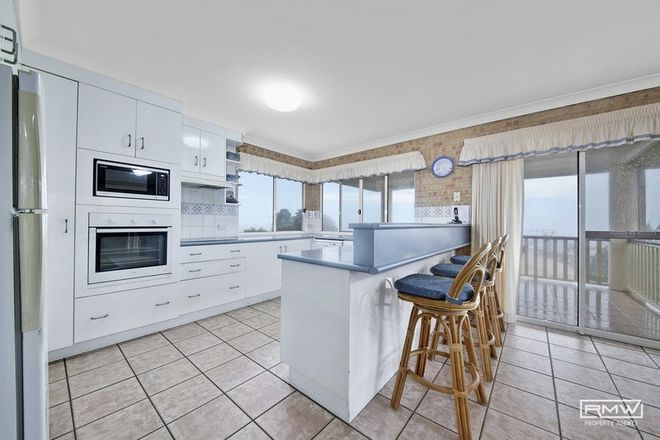 Picture of 9 Yearsley Grove, PACIFIC HEIGHTS QLD 4703