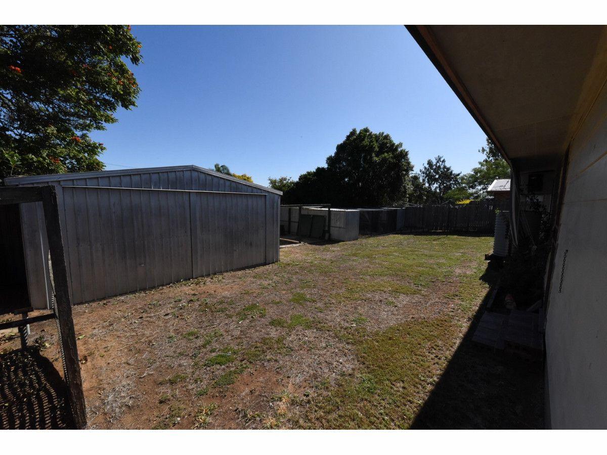 133 Woodlands Road, Gatton QLD 4343, Image 2