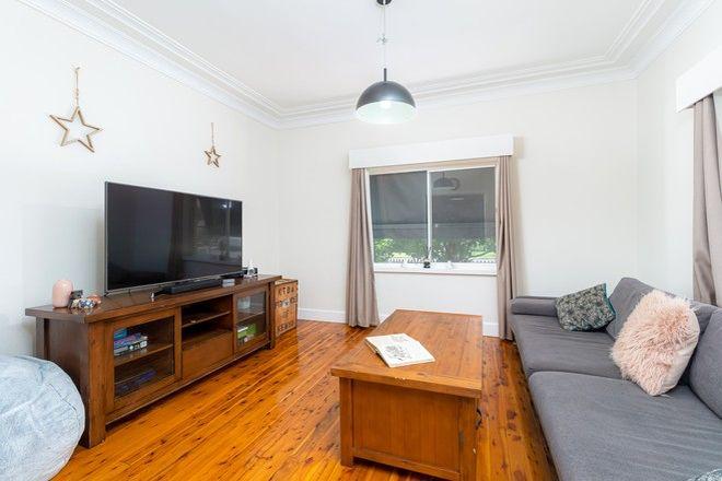 Picture of 47 Mason Street, EAST WAGGA WAGGA NSW 2650