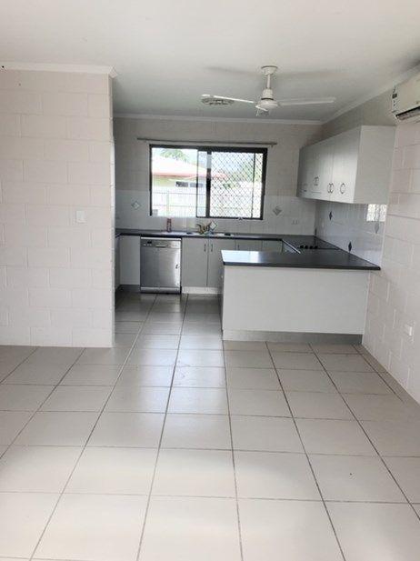 45 MALLEE STREET, Condon QLD 4815, Image 2