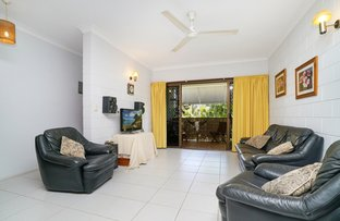 Picture of 6/8-10 Philip Street, Fannie Bay NT 0820
