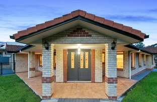 Picture of 1 Remo Place, Birkdale QLD 4159