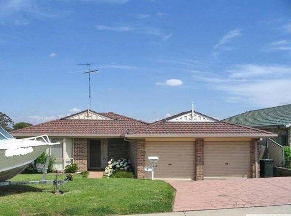 4 Yarra Place, Prestons NSW 2170, Image 0