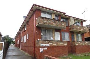 Picture of 6/106 Longfield Street, Cabramatta NSW 2166