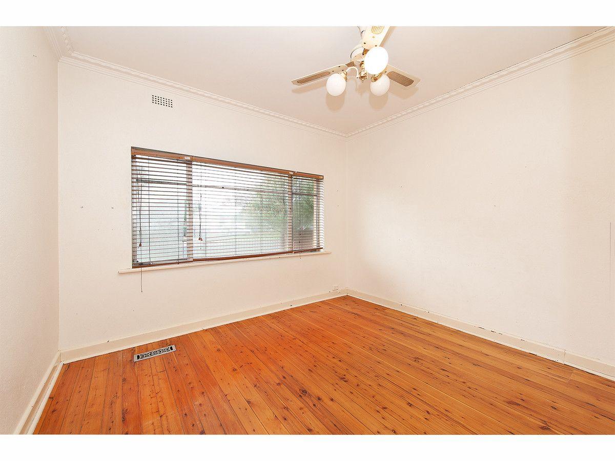 1 & 2/1013 Calimo Street, North Albury NSW 2640, Image 2