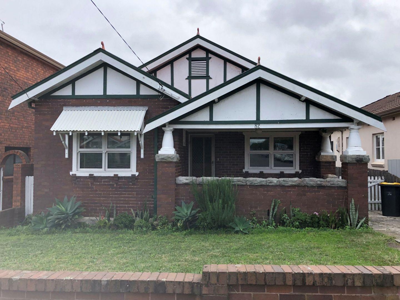 82 Tabrett Street, Rockdale NSW 2216, Image 0