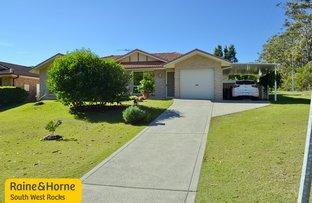 76 Bruce Field Street, South West Rocks NSW 2431