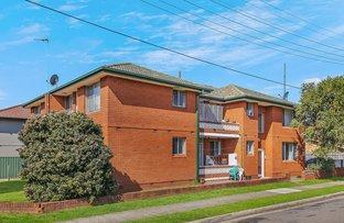 Picture of 5/36 Claremont Street, Campsie NSW 2194
