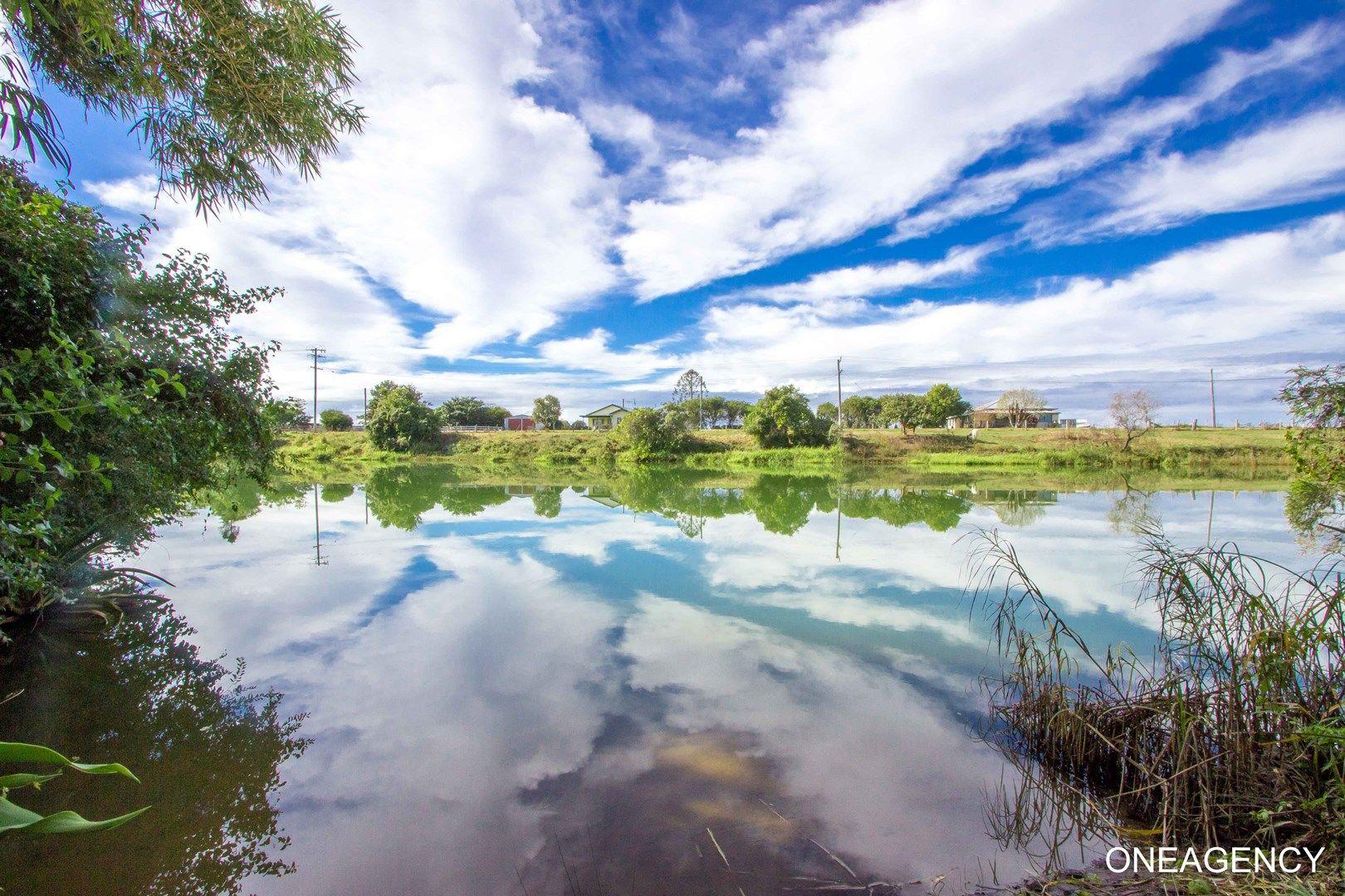 354 Belmore River Left Bank  Road, Belmore River NSW 2440, Image 0