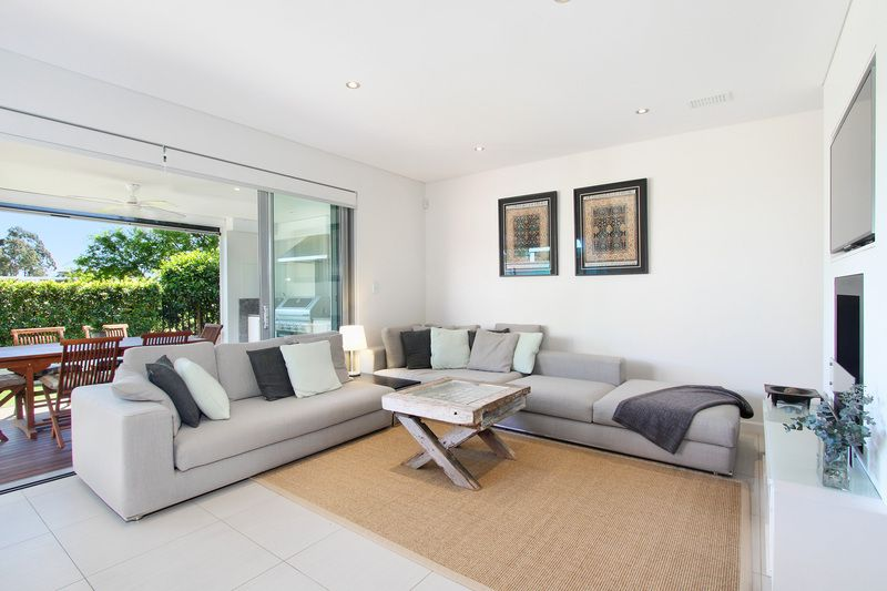 31 Central Park Avenue, Baulkham Hills NSW 2153, Image 1