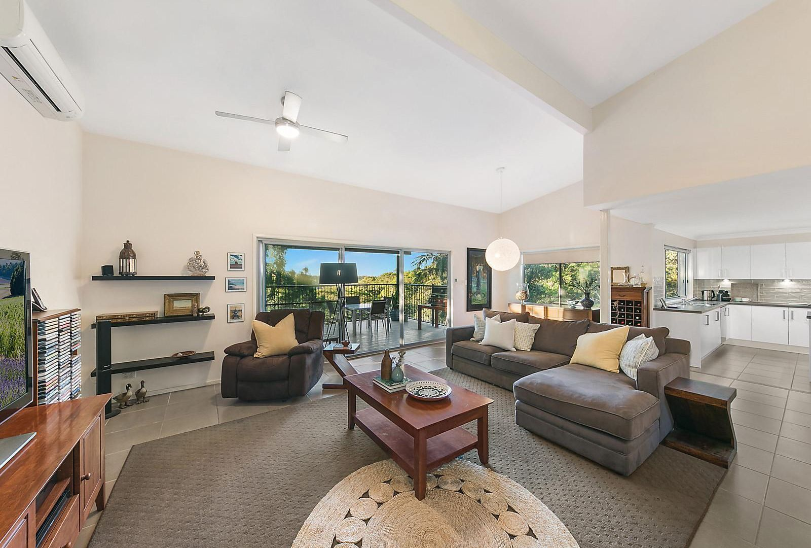 150 Grandview Road, New Lambton Heights NSW 2305, Image 2