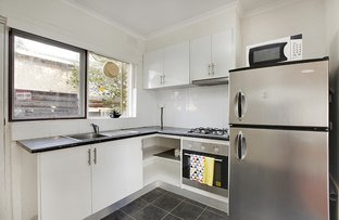 Picture of 2/70 Wellington  Road, Clayton VIC 3168