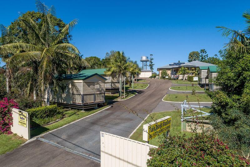 3 Bridge Street, Tiaro QLD 4650, Image 1