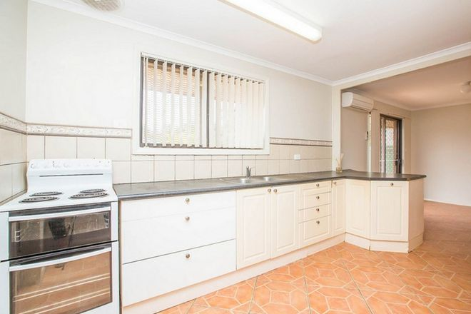 Picture of 9 Stanley Street, SOUTH HEDLAND WA 6722