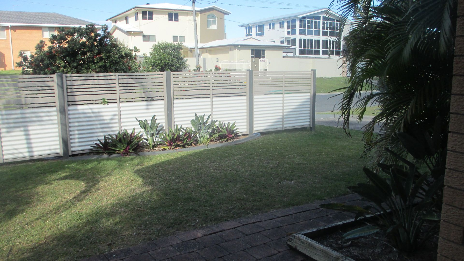 Elanora Avenue, Pottsville NSW 2489, Image 2
