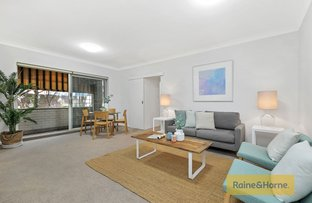 Picture of 7/15 Norton Street, Ashfield NSW 2131