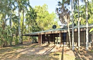 Picture of 15 Brumby Court, Marlow Lagoon NT 0830