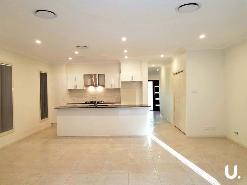 104 Edmondson Avenue, Austral NSW 2179, Image 2