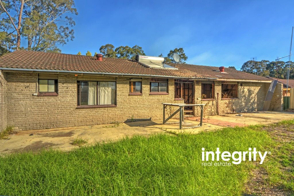 93 Hillcrest Avenue, South Nowra NSW 2541, Image 1