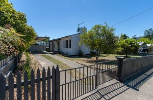 Picture of 10 Tenth Street, Eildon VIC 3713
