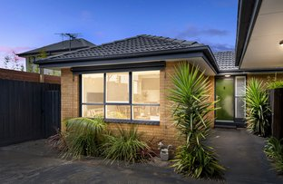 Picture of 8/252 Station Street, Edithvale VIC 3196