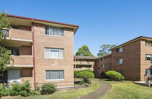 Picture of 5/5-9 Dural Street, Hornsby NSW 2077