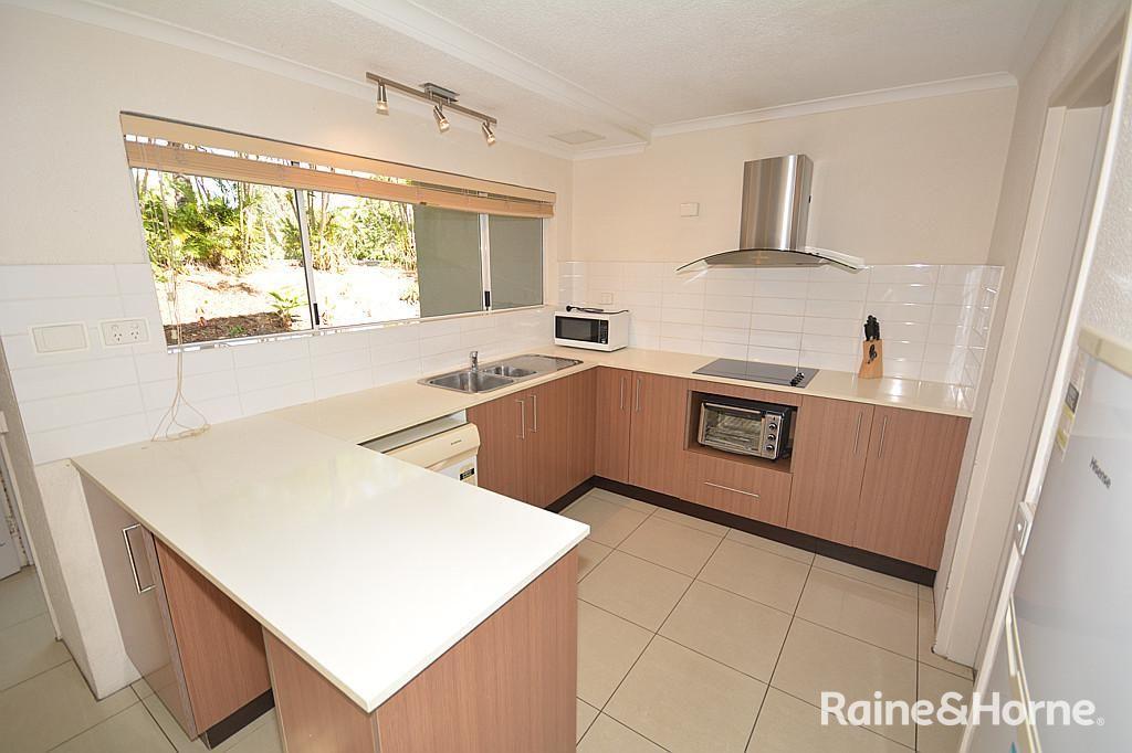 129/121 Port Douglas Road, Port Douglas QLD 4877 ...