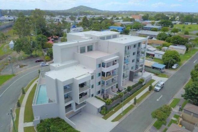 Picture of 2-4 Elzabeth Street, BEENLEIGH QLD 4207