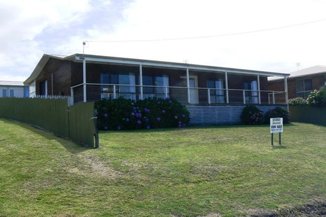 Picture of 34 Gambier Street, APOLLO BAY VIC 3233
