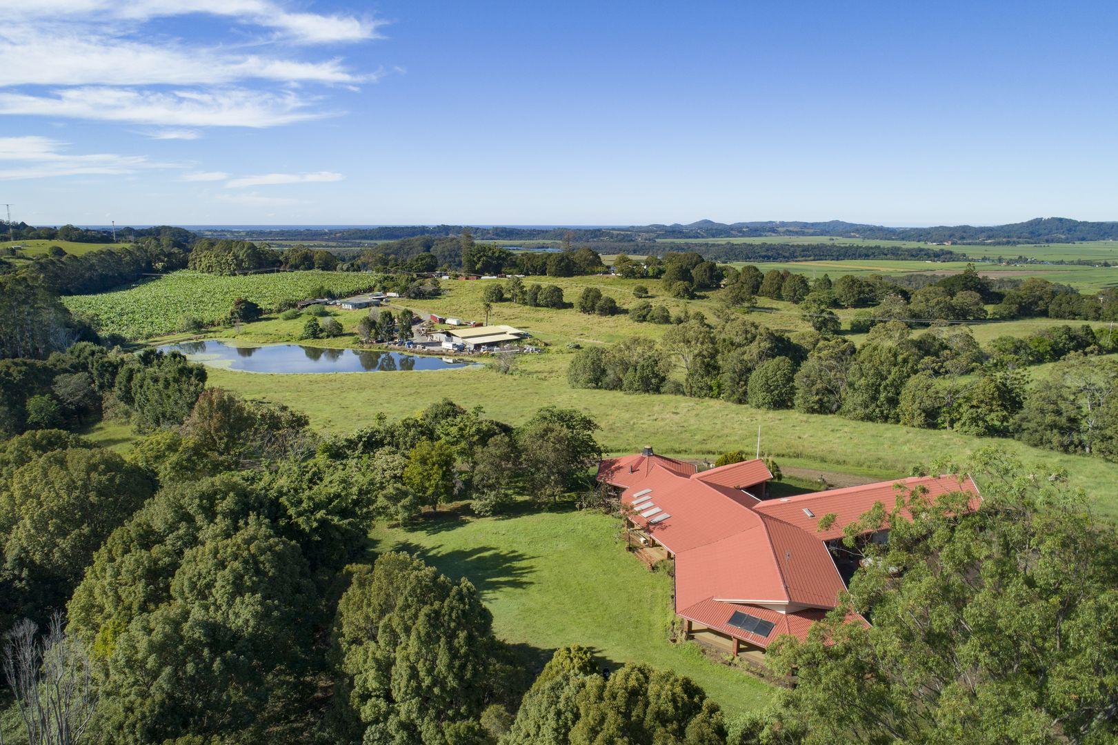 840 Terranora Road, Bungalora NSW 2486, Image 1