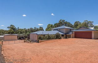 Picture of 29 Swift Turn, Parkerville WA 6081