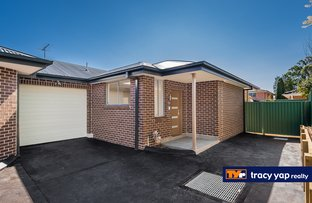 Picture of 3/40 Russell Street, Denistone East NSW 2112