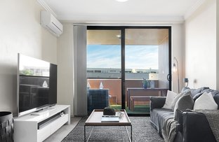 Picture of 14505/177 Mitchell Road, Erskineville NSW 2043