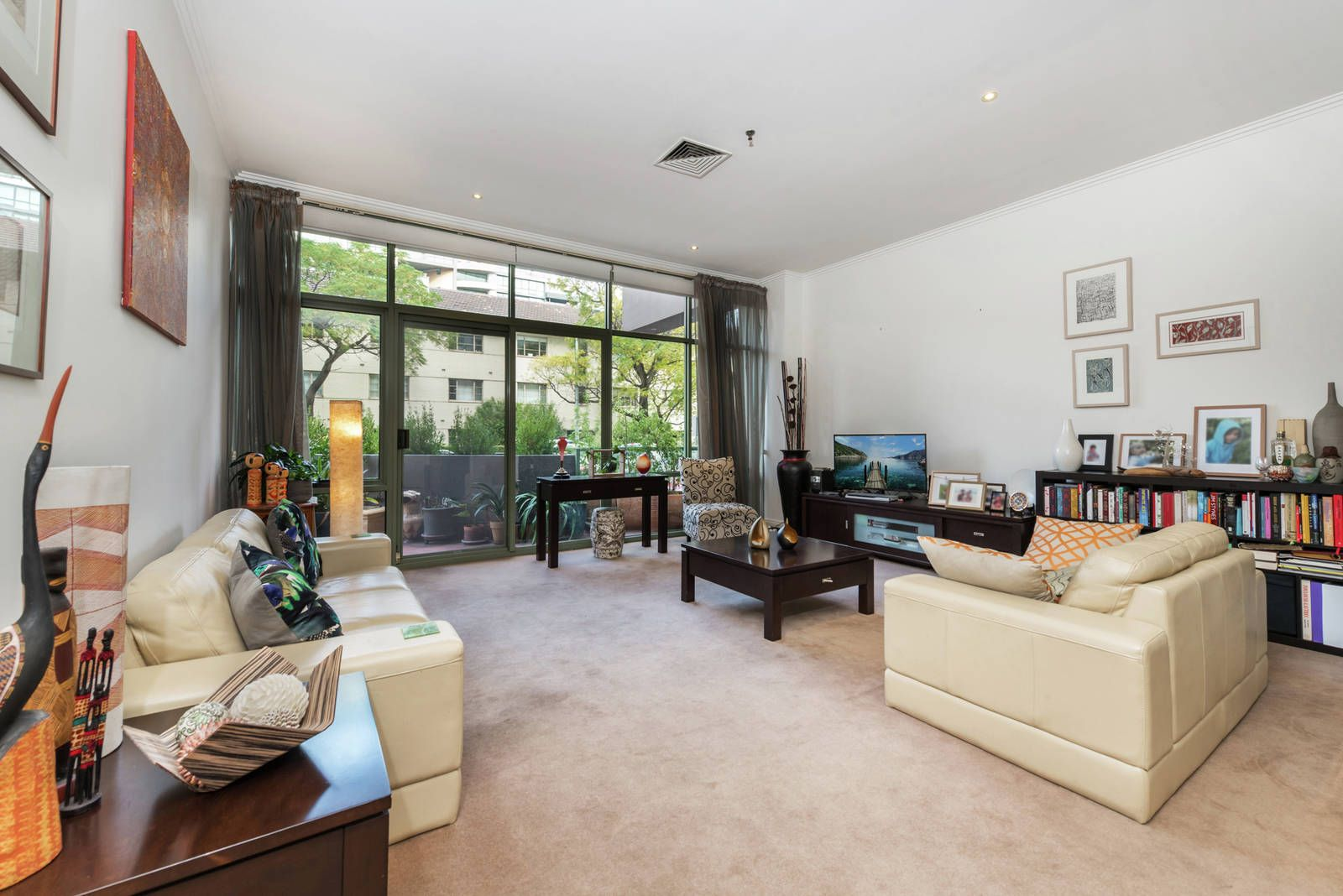 G02/15 Queens Road, Melbourne 3004 VIC 3004, Image 1