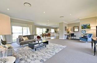 Picture of 2 Regand Park Boulevard, Dubbo NSW 2830