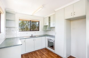 Picture of Unit 2/10 Gloucester Crescent, Darling Heights QLD 4350