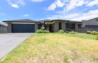 Picture of 43 Warrah Drive, Tamworth NSW 2340