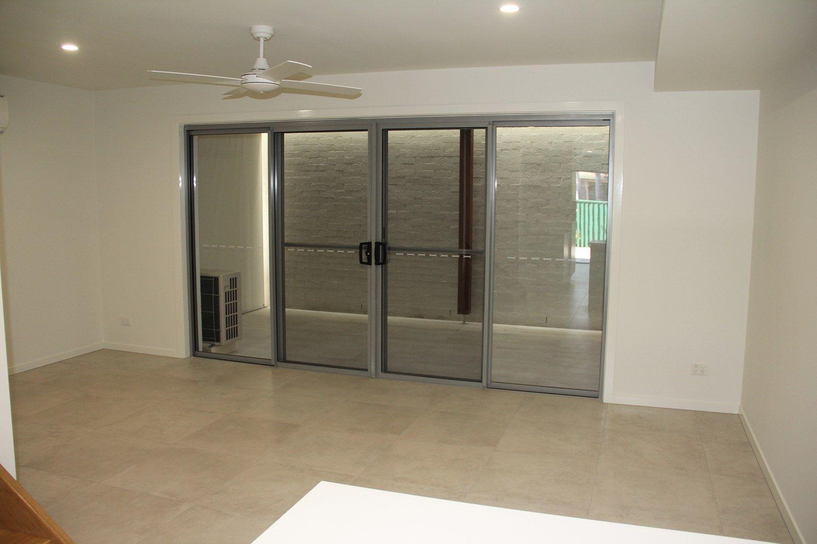 3/10 Vincent  Street, Coffs Harbour NSW 2450, Image 2