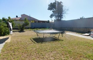 Picture of 5 Rudall Court, Clarkson WA 6030
