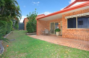 Picture of 28/37 Old Coach Road, Tallai QLD 4213
