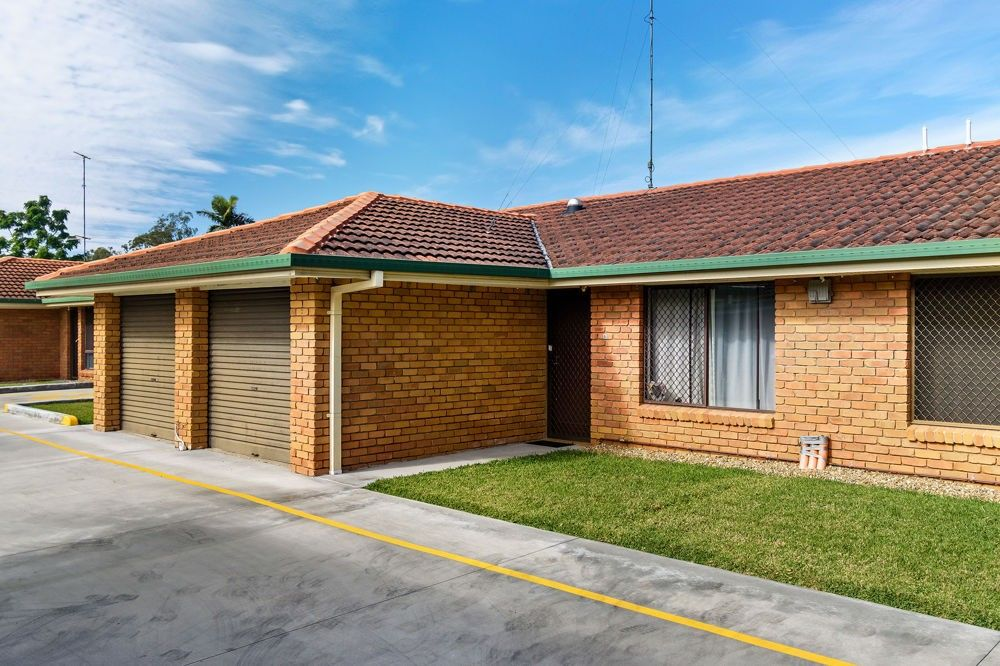 6/33 Clare Road, Kingston QLD 4114, Image 0