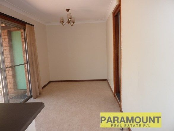 25 Baumans Road, Peakhurst NSW 2210, Image 2