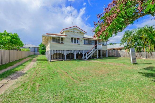 Picture of 95 Woondooma Street, BUNDABERG WEST QLD 4670