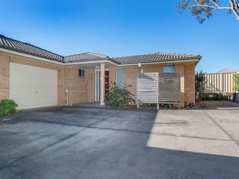 4/96 Rawson Street, Aberdare NSW 2325, Image 0