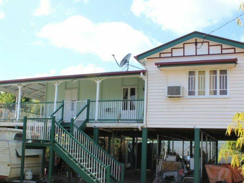 39F Capper Street, Gayndah QLD 4625, Image 0