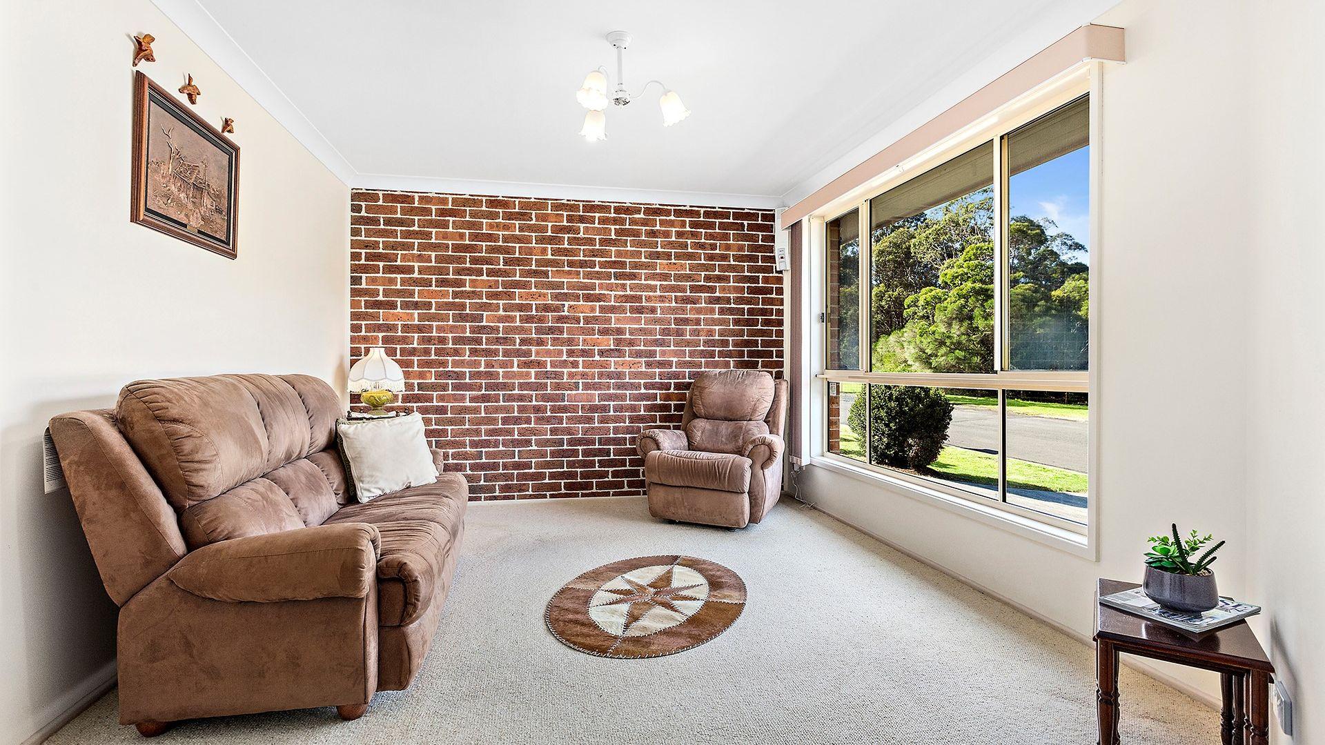 15 Glenbrook Drive, Kiama NSW 2533, Image 2