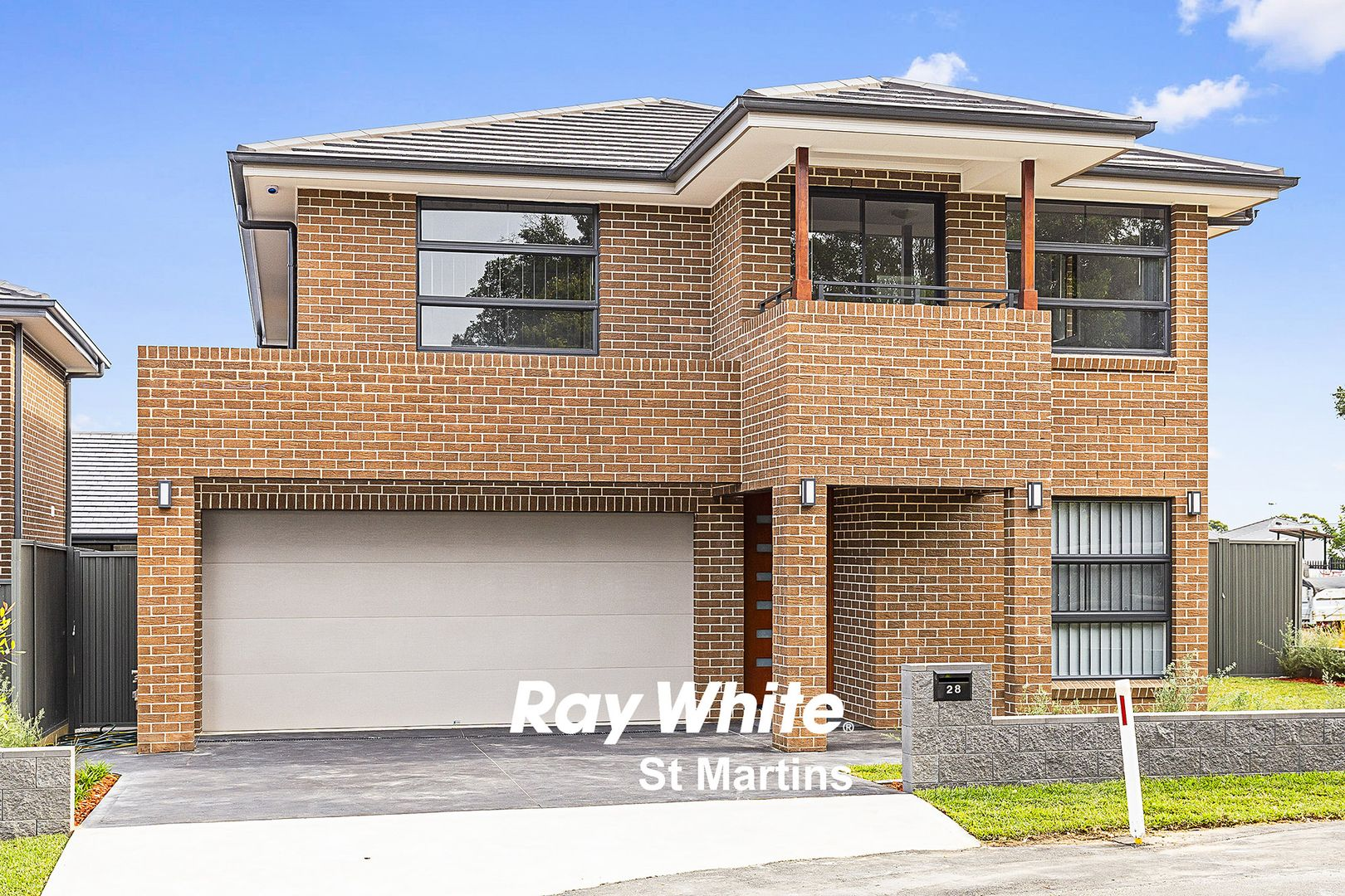 28 Treweek Avenue, North Kellyville NSW 2155, Image 0