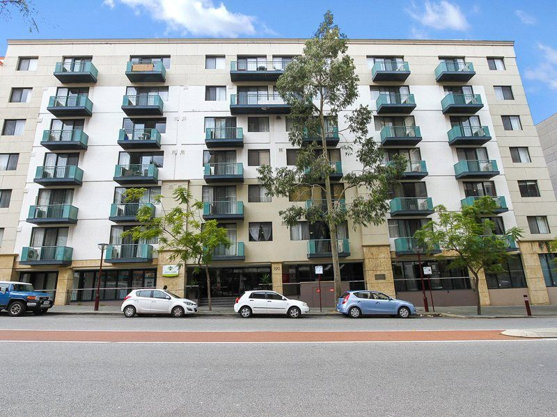 5/190 Hay Street, East Perth WA 6004, Image 1