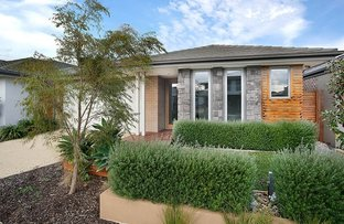 Picture of 5 Charter Road, Werribee VIC 3030